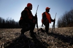 Illinois Firearm Deer Season Opens