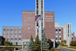 Central Illinois Community Clinical Oncology Program Receives Funding