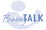 """Claudia Quigg talks legacy of """"Baby TALK"""" (Video included)"""