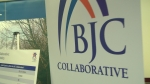 Decatur Memorial Hospital Joins BJC (Video Included)