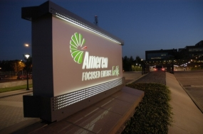 Ameren Upgrades its Online Outage Map | NowDecatur