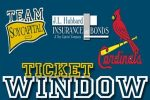 rsz_2team_soy_ticket_window_cardinals