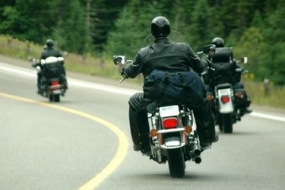 "State of Illinois Pushes Drivers to ""Start Seeing Motorcycles"""