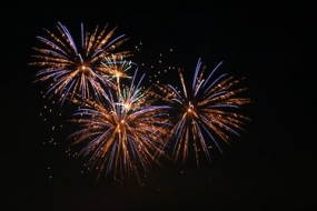 Park District Announces 4th of July Activities