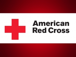 Red Cross Preparing for Hurricane Relief