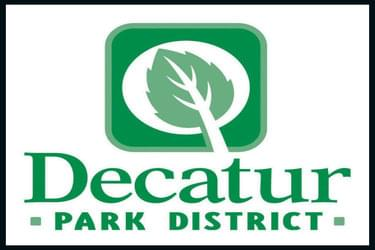 Park District Announces Holiday Facility Hours