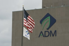 ADM expands animal nutrition capabilities with new Chinese facilities