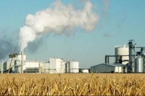 Uncertainly looms in Illinois ethanol industry