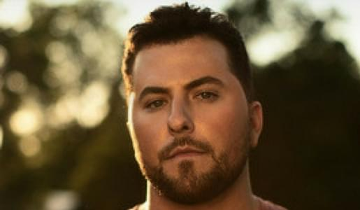 Tyler Farr with Wreckless Whiskey