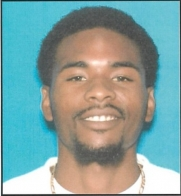 DPD Issues Arrest Warrant for Man Wanted in June 3rd Murder