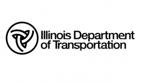 Public Invited to Submit Stories for IDOT Safety Campaign