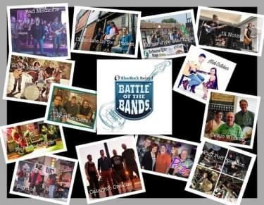 Battle of the Bands 2 080318