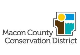 Conservation District Hosting Mini Camp This Week