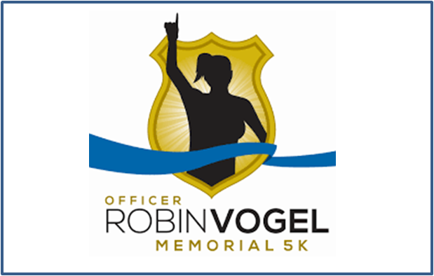 Robin Vogel Memorial Dinner and Run