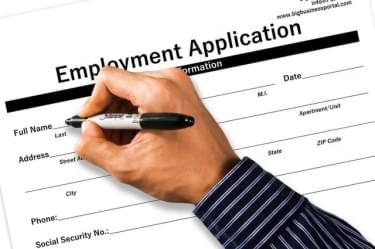 Illinois Unemployment Down for Sixth Straight Month