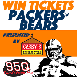 95Q caseys bears-packers FEATURED IMAGE