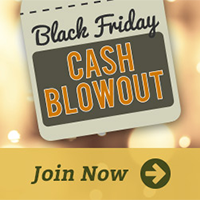 Black Friday-featured image 200x200