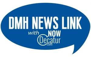 DMH News Link with NowDecatur.com