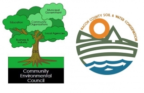 Speaker Planned for Environmental Council Meeting