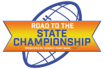 Road to the State Championship (1)