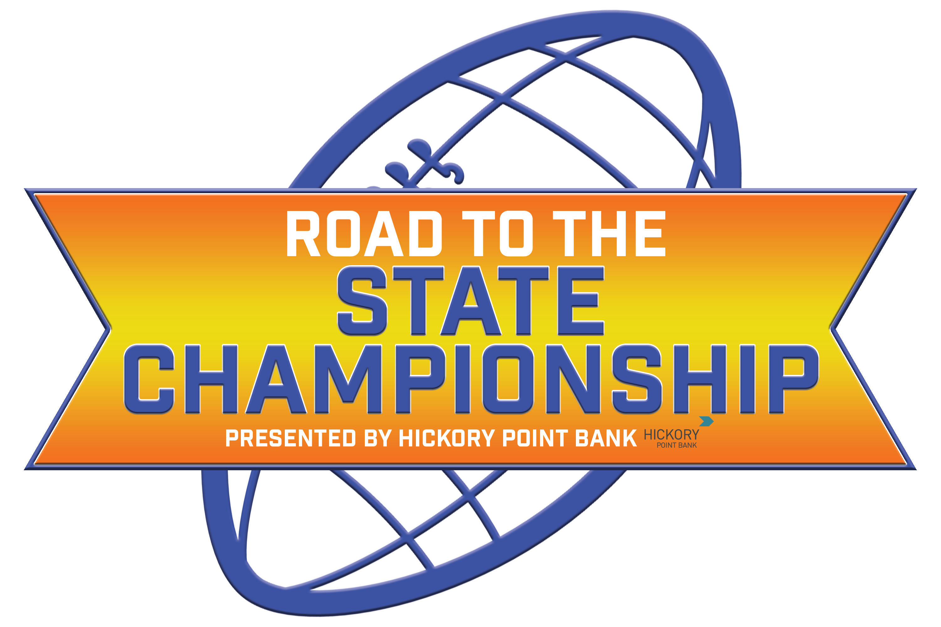 Road to the State Championship – Presented by Hickory Point Bank