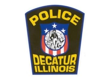 Decatur Police Dept