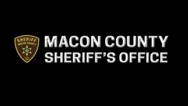 Macon Co Sheriff Office