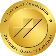 DMH Awarded Advanced Certification in COPD From Joint Commission