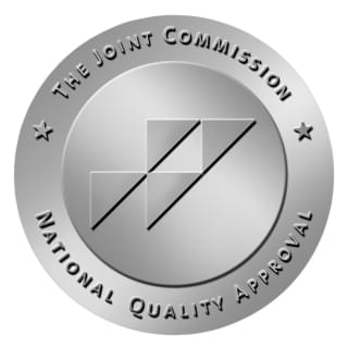 THE JOINT COMMISSION GoldSeal_grayscale 2018 DEC (1)