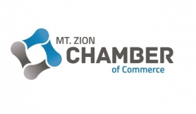 Mt. Zion Chamber Accepting Scholarship Applications