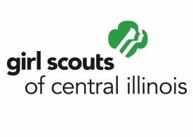 Girl Scouts Hosting Cookie Rally, College Prep Program