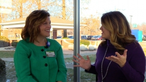 DMH News Link – Seasonal Affective Disorder (Video)