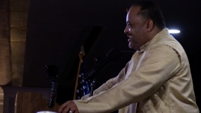 33rd Annual MLK Banquet Featured Speaker Roland Martin (Video)