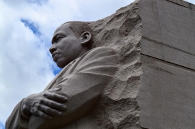 Schools, Government Offices to Close for MLK Holiday