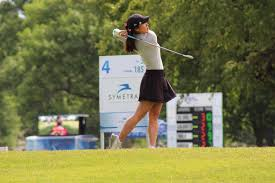Symetra Tour Announces Last Year for Classic in Decatur