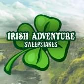 Irish-featured image 170x170