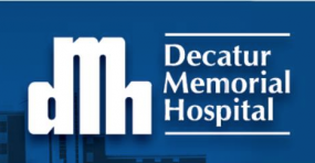 DMH Community Health Calendar