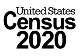 Census Participation Could Be Critical For Illinois