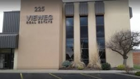 Mt Zion Chamber Names Vieweg Business of the Year