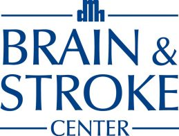 DMH Receives Get With the Guidelines Target: Stroke Honor