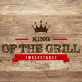 King of Grill-featured image