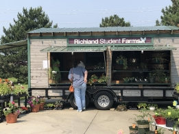 PHOTOS: Richland Saturday Market