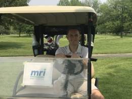 PHOTOS: MRI Golf Outing