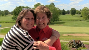 WATCH: Looking Back on 35 Years of the Forsyth Classic – Cindy Deadrick Wolfer