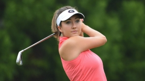 Hollis Wins 35th and Final Forsyth Classic
