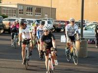 Still Time To Sign Up For Tour de Corn
