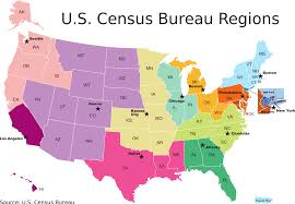 Census Education in Schools