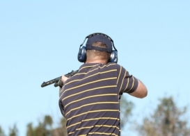 Hunter Wingshooting Clinic Scheduled at Decatur Gun Club