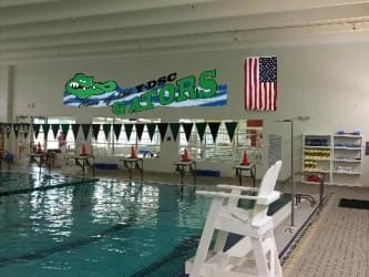 LISTEN: Y-DSC Gators Hosting Open Swim at YMCA
