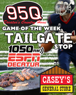 TAILGATE 2019 email 255x320
